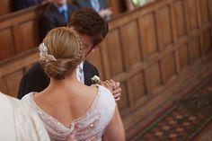 Trinity Chapel Wedding by Fiona McGuire Photography Chapel Wedding, Wedding Photography Inspiration, Groom, Flower Girl Dresses, Poses, Bride, Lifestyle, Wedding Dresses, Blog