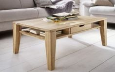 Couch Table, Table And Chairs, Dining Bench, Coffee Table Inspiration, Wooden Words, Office Desk, Furniture, Living Room, House