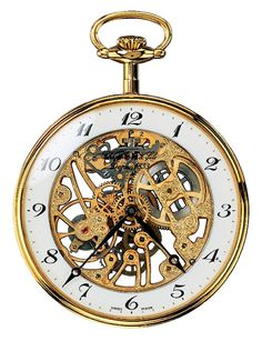 54d3f0996 Tissot Savonnette Men's Mechanical Pocket Watch with White Dial and Chain Antique  Watches, Grandfather Clock