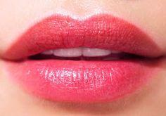 Como exfoliar los labios - Belleza y Peinados