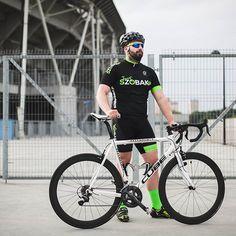https://sklep.szobakbike.pl/ #cycling #cyclinglife #sport #szobakbike #szobak #nofilter #instagood #instapic #rzeszów #polishboy #rzeszow #active #poland