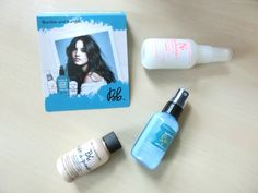 bb-sea-tossed-hair-travel-set-followmeesh-review