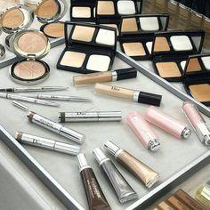 DIOR ������ addict to make up �� You are make up Fan,follow me gurls �� #palettes #instamakeup #lipstick #makeupbyme #eyeshadow #foundation @prilaga #makeuplover #crease #eyebrows #eyeliner #lashes #makeup #lip #pomade #base #eyes #glue #lash #lips #makeupforever #prilaga #primers #cosmetic #concealer #makeupaddict #makeupartist #glitter #makeupjunkie #gloss #cosmetics http://ameritrustshield.com/ipost/1550720866693440214/?code=BWFRGmFDGLW