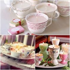 Gift ideas for the feast of diy ideas for Christmas gifts http://veu.sk/index.php/aktuality/1619-tipy-na-darceky-k-sviatku-napady-na-vianocne-darceky.html #gift #ideas #feast #diy #christmas #gifts
