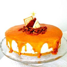 #leivojakoristele #isänpäivähaaste Kiitos @kakkukorneri