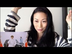 t0inky ~ 탑독 (ToppDogg) - 아라리오 (Arario) MV reaction~! http://youtu.be/t7BgyVnT0Aw Check out DramaFever website here for latest in kDramas~  http://dramafever.go2cloud.org/SHk  Blog! http://www.t0inky.com Tweet Me! http://www.twitter.com/t0inky Facebook! http://www.facebook.com/t0inkyTV Instagram! http://instagram.com/t0inky Pinterest! http://pinterest.com/t0inky