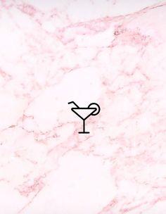 Instagram Symbols, Instagram Sign, Story Instagram, Free Instagram, Instagram Templates, Rose Gold Wallpaper, Full Hd Wallpaper, Iphone Wallpaper, Most Beautiful Wallpaper