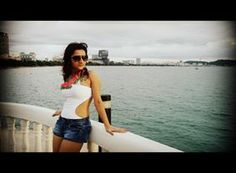 Thailand Vacation 2012