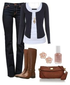 """Untitled #339"" by ohsnapitsalycia ❤ liked on Polyvore"