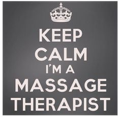 california business monterey touch within massage