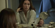 "Julianne Nicholson Calls 'August: Osage County' Role a ""Dream Come True"": ""I still don't really believe it, even though the proof is out there"""