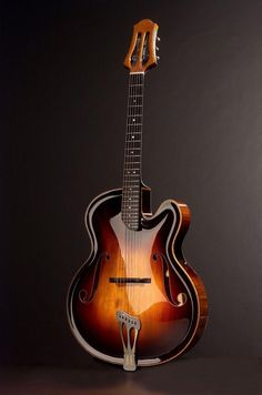 Vintage Guitars, Are proud of in creating guitarist with authentic guitars. They have actually a vintagelook along with a functionality of the most extremely modern types. vintage guitars for sale Custom Acoustic Guitars, Acoustic Guitar Chords, Jazz Guitar, Guitar Art, Custom Guitars, Music Guitar, Cool Guitar, Guitar Logo, Banjo