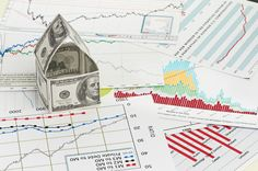 Home Prices Record a Small Growth, But a Growth Nonetheless. Click to learn more.