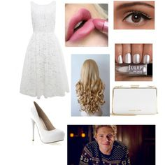 New Year with Niall