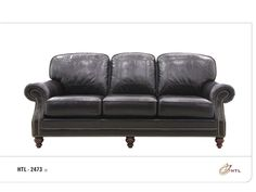 1000 Images About Couches On Pinterest West Los Angeles San Fernando Valley And Ventura County