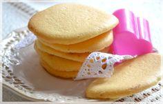Pancakes, Food And Drink, Menu, Cookies, Baking, Breakfast, Sweet, Fit, Kitchen