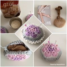 How-to-make-a-crochet-pin-cushion-with-african-flowers-by-BautaWitch.