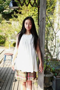 Shiori Kutsuna ,Kutsuna Shiori(忽那汐里) / japanese actress