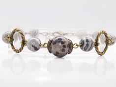 Pearl Earrings, Pearls, Jewelry, Fashion, Pearl Drop Earrings, Jewellery Making, Moda, Pearl Studs, Jewerly