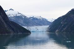 Set sail on a 7-day cruise to Alaska. Get all the tips and advice you need before setting sail on your Alaskan Cruise with Princess cruises.
