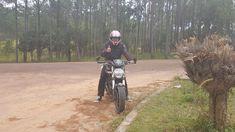 i like it Cambodia, Motorcycle, Vehicles, Amazing, Biking, Motorcycles, Motorbikes, Engine, Vehicle