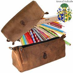 Bags, Leather Bag, Get Tan, Handbags, Bag, Totes, Hand Bags