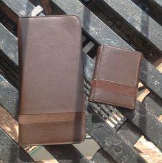 95e4e415b9ff7 These  mensleatherwallets are also a part of the  Avallone Executive Suede  Collection. The. Napa LeatherMen s LeatherHandmade Leather WalletLeather ...