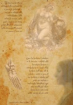 Ffa, Ereri, Vintage World Maps, Movie Posters, Painting, Art, Film Poster, Painting Art, Paintings