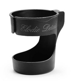 Cup Holder - Stockholm Stroller From Elodie Details Stockholm, Elodie Details, Baby Bottles, Products, Baby Bottle, Accessories