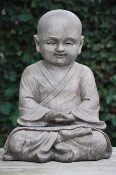 Image, Bouddha, Méditation, Foi, Spiritualité, Reste