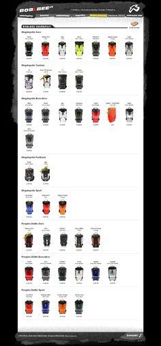 Webdesign Web Design, Weaving, Website Designs, Site Design