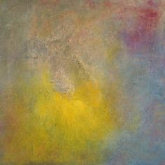 Cœur, Diane de Valou, 2008, musée du Hiéron
