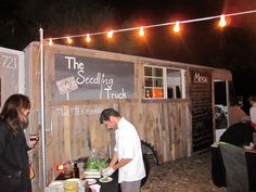 Best Food Trucks Austin