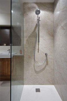 17 Best Bathroom Tile Alternatives Images Bathroom Paneling