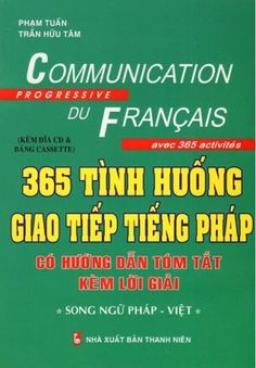 Le nouveau taxi 2 exercices sch ting php pinterest taxi fandeluxe Images