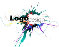 Medicin Advertising offers Logo Design Services in Mumbai. We design a new logo and professional corporate identity for your business.