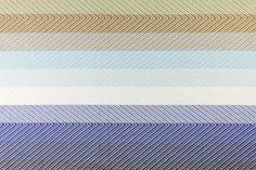patroon van het tafelkleed van Aliki van der Kruijs