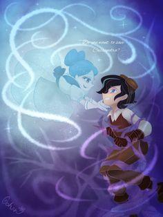 Punk Disney Princesses, Disney Rapunzel, Princess Disney, Disney Characters, Tangled Tv Show, Tangled Series, Disney Day, Disney Fan Art, Disney And Dreamworks