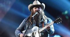 See the complete list of nominees for the 2018 ACM Awards. Chris Stapleton, Thomas Rhett, Country Music, Cowboy Hats, Awards, Singer, Political News, Favorite Things, Track
