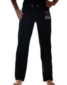 Γυναικείες Φόρμες Stay Fit, Jeans, Pajama Pants, Pajamas, Sweatpants, Fitness, Womens Fashion, Style, Sleep Pants