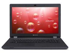 PC portable 17,3 pouces PACKARD BELL ENLG81BA-C3DF prix Ordinateur portable Conforama 369.00 € TTC.