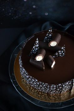 Cheesecake, Mousse, Hungarian Recipes, Panna Cotta, Sweets, Candy, Meals, Cookies, Birthday