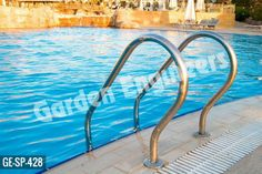Swimming Pool Accessories Exporters.  visit---http://www.gardenfountainindia.com/swimming-pool-accessories.html