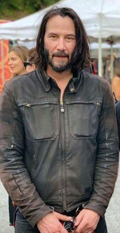 Keanu Reeves Family, Keanu Reeves Life, Keanu Reeves John Wick, Keanu Charles Reeves, John Wick Hd, Arch Motorcycle Company, Keanu Reaves, Celebrity Siblings, Thanks My Friend