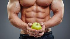 7 Lebensmittel, die Sportler am besten täglich essen sollten