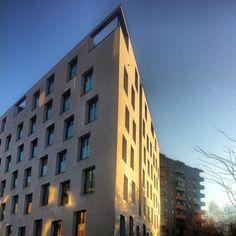 Wohnhaus Fürstenweg 5