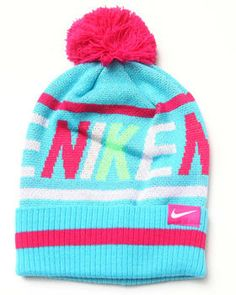 Buy Nike Spectrum Beanie Girls Hats from Nike. Find Nike fashions  amp   more at 2b671dfcdd