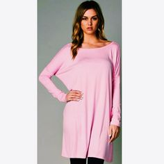 """COMING SOON: """"Pink Ladies"""" pink PIKO. Perfect for Valentines Day"""