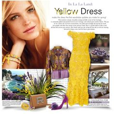 A fashion look from March 2017 by thewondersoffashion featuring Naeem Khan, Etro, Jimmy Choo, Lord & Taylor, Dorothy Perkins e Beautiful People