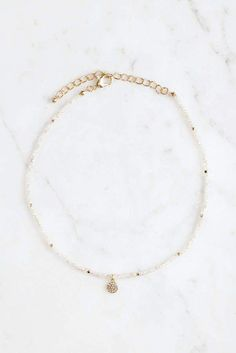 Gold Horn Necklace - Gold Crescent Necklace/ Double Horn Necklace/ Boho Horn Necklace/Gifts For Her/ Moon Necklace/ Tusk Necklace/ Celestial - Fine Jewelry Ideas Dainty Jewelry, Cute Jewelry, Boho Jewelry, Beaded Jewelry, Jewelery, Jewelry Accessories, Jewelry Necklaces, Beaded Bracelets, Diamond Necklaces